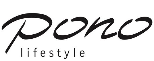 pono lifestyle